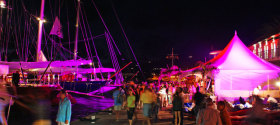 Carribbean-New-Year-party-St-barths