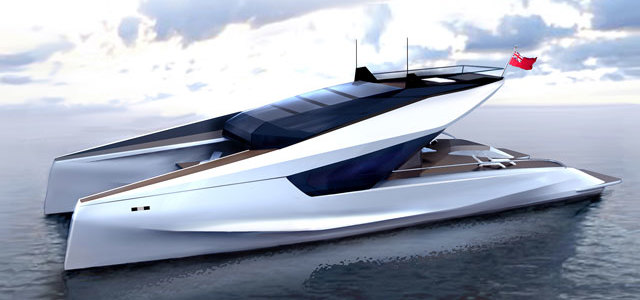JFA-Yachts-115-ft-Power-Catamaran-concept-1