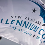 New-Zealand-Millennium-Cup-1