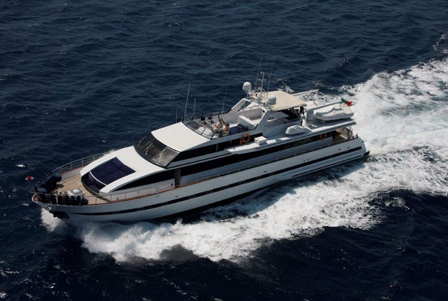 Queen-South-easyboats