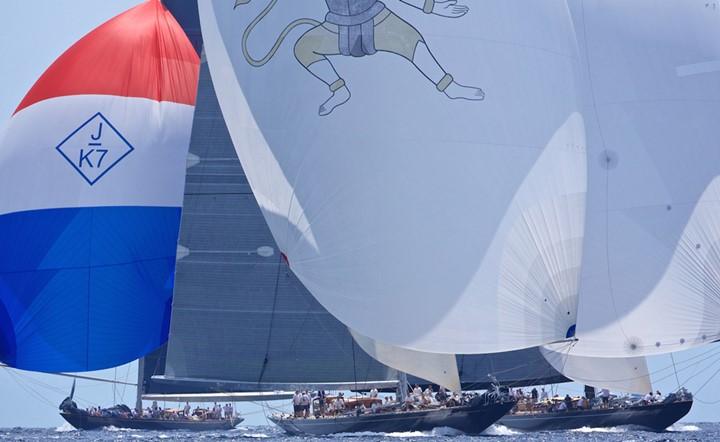 j class superyacht cup 2014