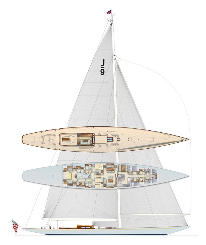 1308-Zeilplan