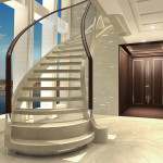 Feadship-809-stairs-main-deck-slider