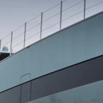 Feadship-Savannah-closeup