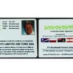 IYT-QR-code-certificate