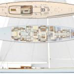 J9 Holland Jachtbouw