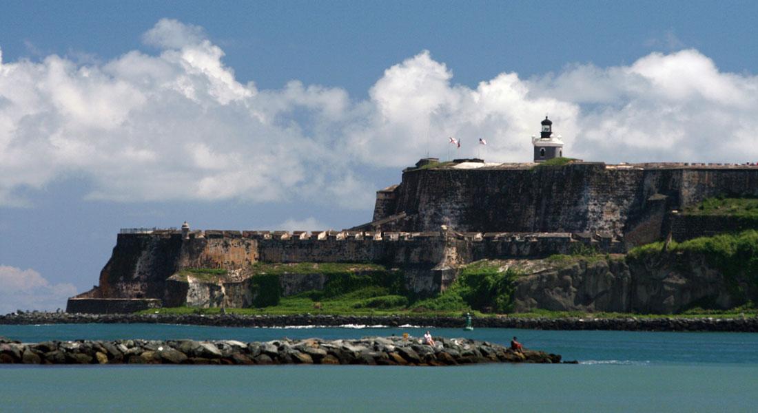 Isla Grande Dry Dock to Become Megayacht Marina