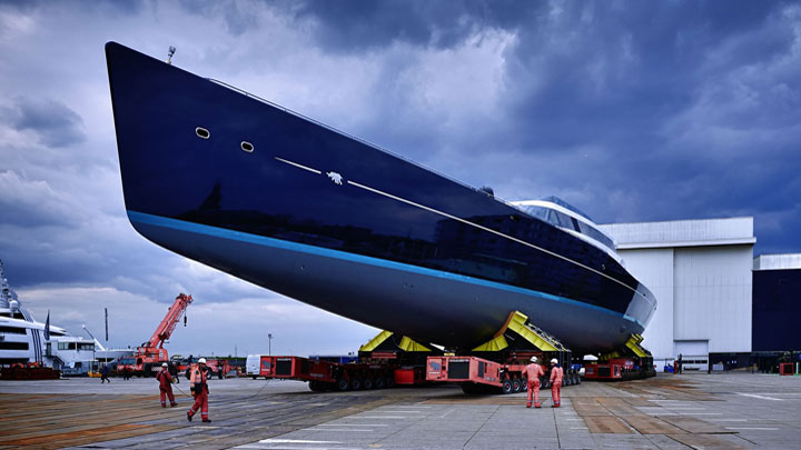 Oceanco-Vitters-Project-85-Y711
