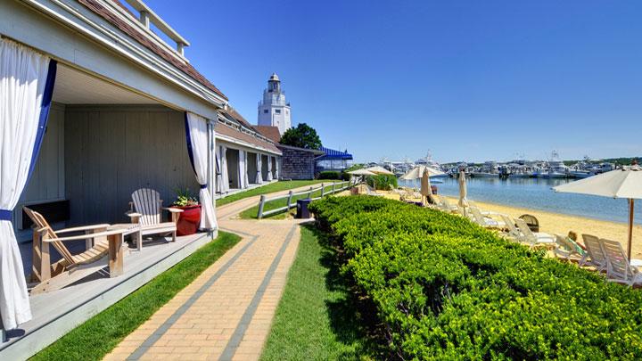 Balcony-at-Montauk-Yacht-Cl
