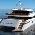 150-Sunreef-Power-aft