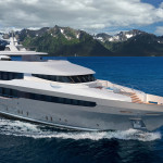 Crescent-Custom-Yachts-145