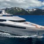 Crescent-Custom-Yachts-145