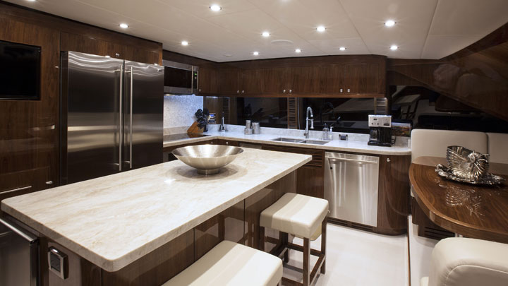 Hargrave-Cutting-Edge-country kitchen