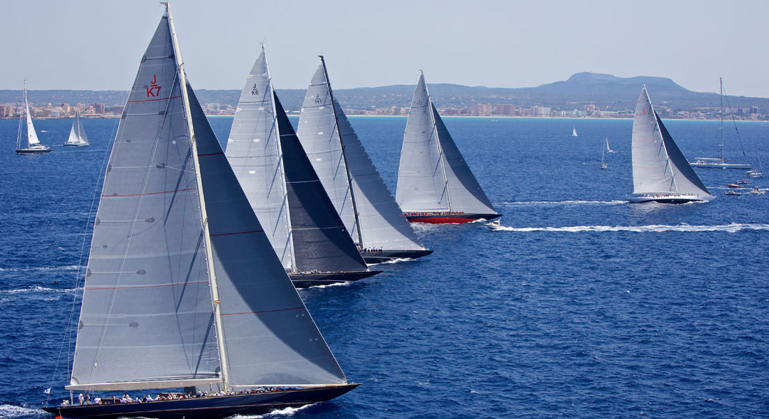 July MegayachtNews.com Newsletter Now Out