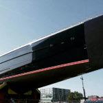 project Solar Oceanco