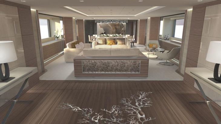 vsy archives megayacht news. Black Bedroom Furniture Sets. Home Design Ideas