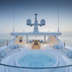 Turquoise Yachts Razan
