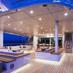 Nobiskrug Project 783 superyacht