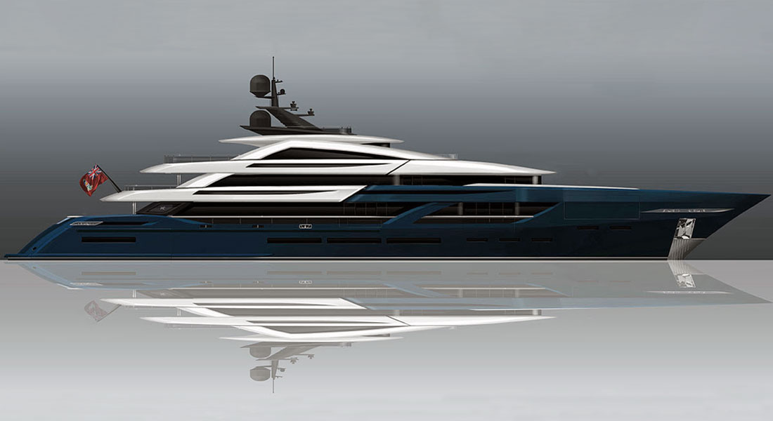 Motor Yacht Project 12 furthermore Power Yachts further Mary Jean Ii Photos also Project Rocco Isa Yachts besides Mary Jean Ii Photos. on mary jean ii yacht
