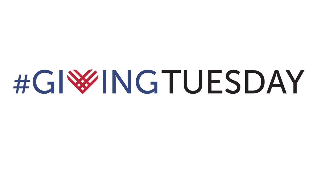 #GivingTuesday for the Caribbean superyacht fundraiser