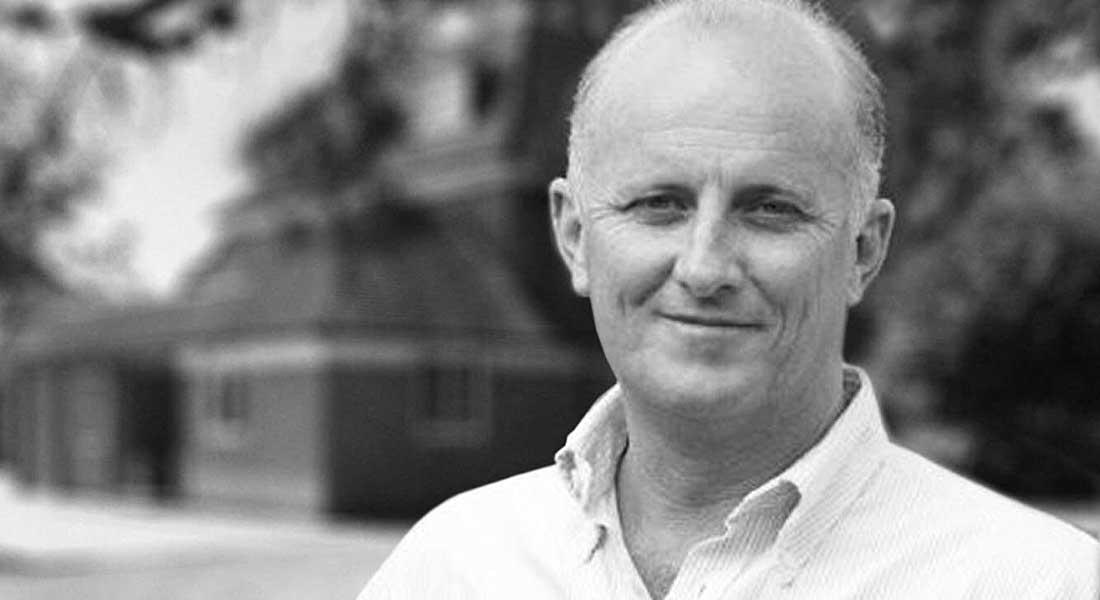 Derek Munro & Divergent Yachting: Daring to Be Different