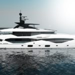 Sunseeker 161 Yacht megayacht