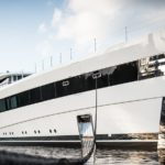 Feadship project 814 superyacht Lady S