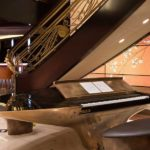 Kismet Spectacular Superyachts Inspired Interiors Superyacht Storytellers book
