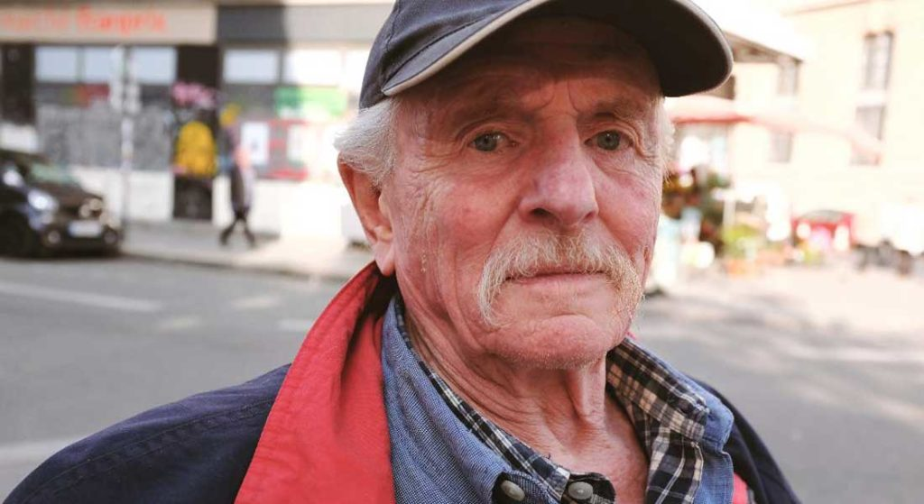 Bill Muncke megayacht photographer