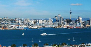 Auckland Council has dropped a controversial proposal to charge a daily superyacht anchoring fee