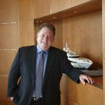 Thom Conboy of Heesen Yachts speaks on Megayacht News Radio