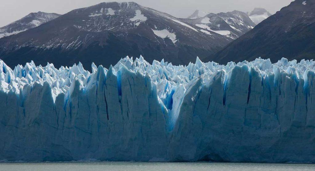 Berkeley Rand uses AI to enhance superyacht trips to remote regions like Patagonia