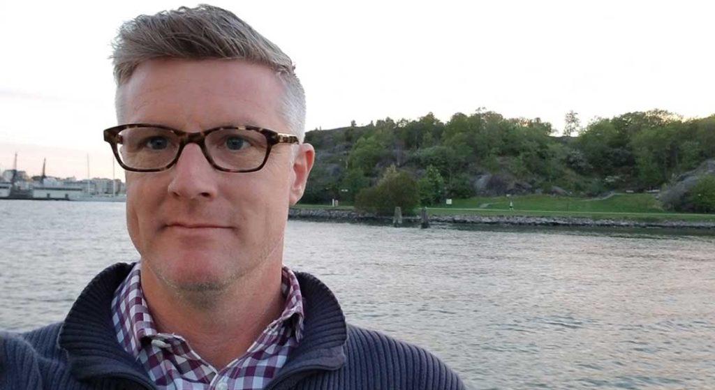 Chris Swanhart of DLBA comments on the Tier III superyacht regulations