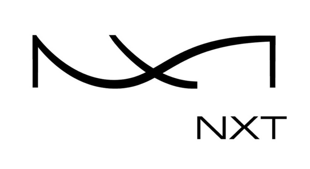 Oceanco NXT is a new sustainability and livability superyacht initiative