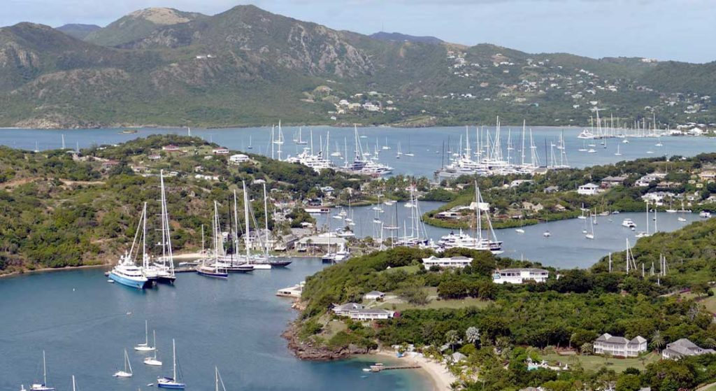 yacht charter during the pandemic advice from a broker for megayacht charter guests