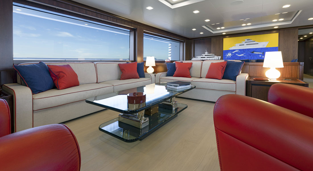 Crowbridge Caters to 3 Generations of Cruisers: Photo Gallery
